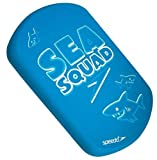 Kinder Speedo Sea Squad Mini Kickboard Schwimmbrett Boards Rosa rose
