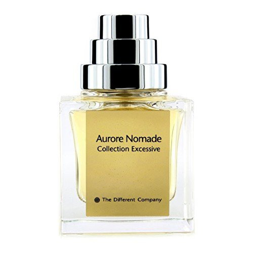 The Different Company Aurore Nomade Eau De Parfum Spray 50ml