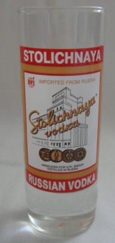 stolichnaya-stoli-russian-vodka-shot-glass-by-stolichnaya