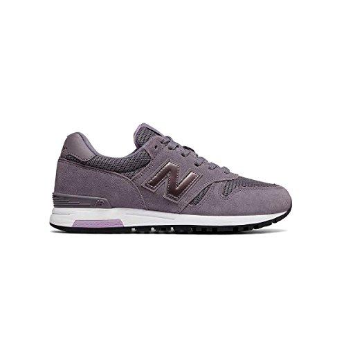 New Balance Wl565, Running Femme