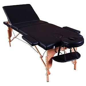 Beste Massageliegen: Arlington von Massage Imperial