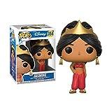 Funko - Aladdin - Jasmine