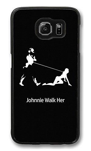 custom-galaxy-s6-case-johnnie-walker-funny-creativity-ultra-fit-black-bumper-shockproof-case-for-gal