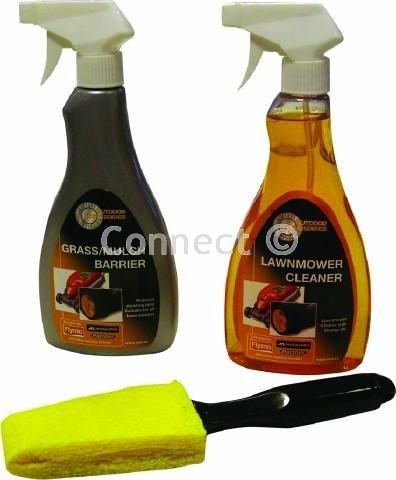 universel-extrieur-accessoires-kit-de-nettoyage-pour-tondeuse-gazon-lmo005universel-extrieur-accesso
