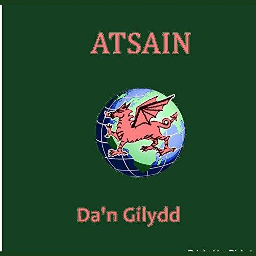 dan-gilydd-dros-y-byd