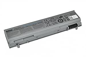Dell W1193 Batterie originale pour pc portable