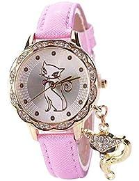 sneakers for cheap 05f9e c52ed Suchergebnis auf Amazon.de für: günstige Mode-Uhren für ...