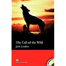 MR (P) Call of the Wild Pk (Macmillan Readers 2011)