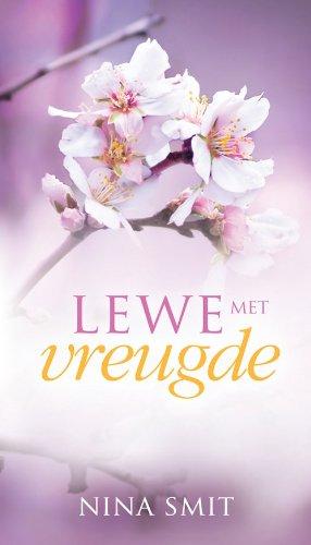 Lewe met vreugde (Afrikaans Edition)