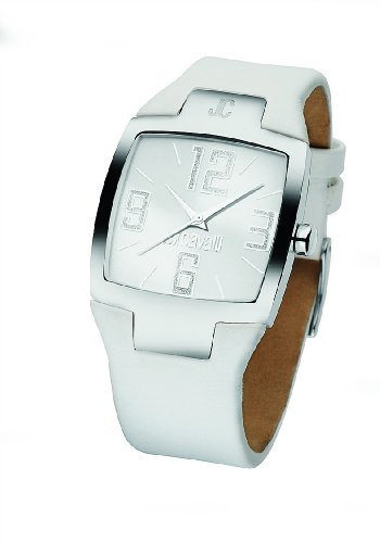 Just Cavalli Lusa Unisex Watch Just Time R7251134515