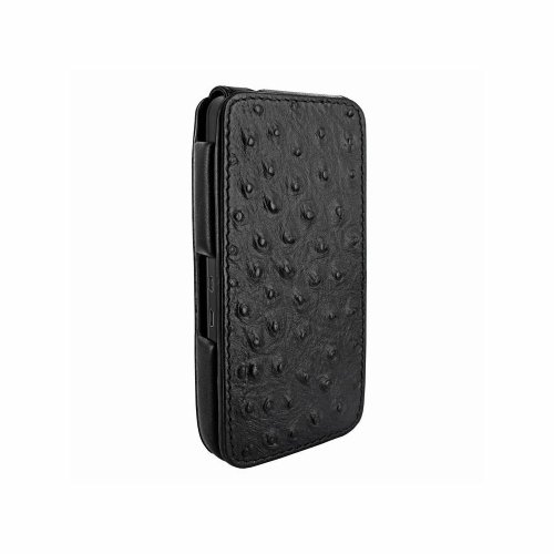 piel-frama-imagnum-custodia-in-pelle-con-magnete-per-blackberry-z10-colore-nero