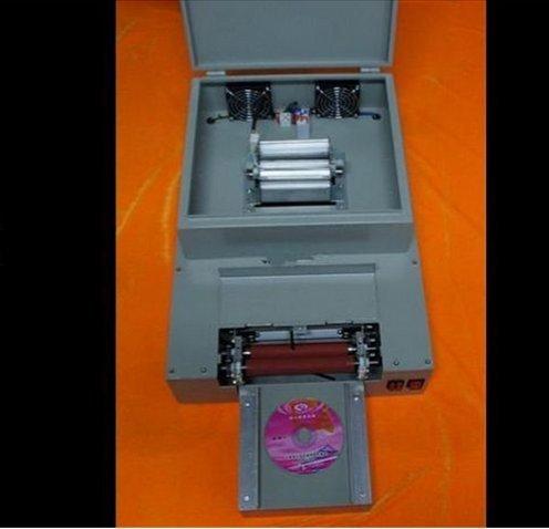 gr-tech-strumentor-cd-disco-uv-rivestimento-in-laminazione-coater-estrusione-laminator-220-v
