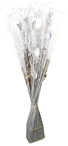 khevga-decorazione-a-forma-di-arbusti-colore-bianco