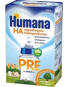 humana-ha-pre-hypoallergene-anfangsnahrung-von-geburt-an-4er-pack-4-x-500g