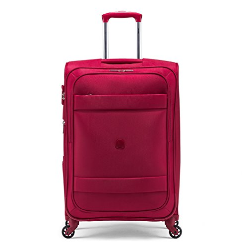delsey-suitcase-red-red-003035810-rouge