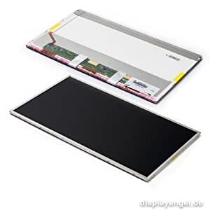 """17,3"""" LED Écran Pour Packard Bell Easynote P7YSO Brillant / Glossy Neuf"""