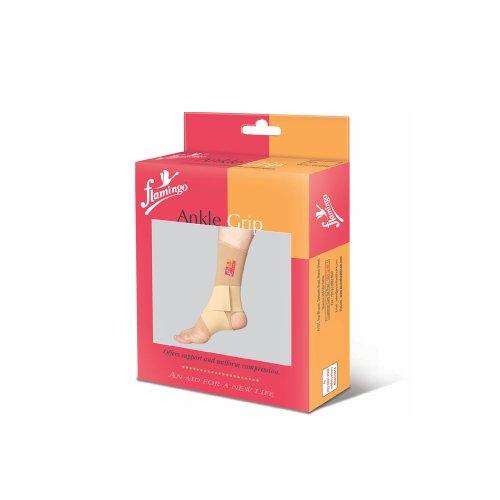 Flamingo Ankle Grip XL
