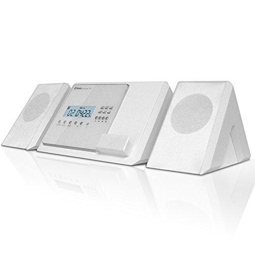 shaba-hifi-escritorio-inalmbrico-bluetooth-madera-altavoz-21sistema-de-audio-con-equlizer-para-hogar