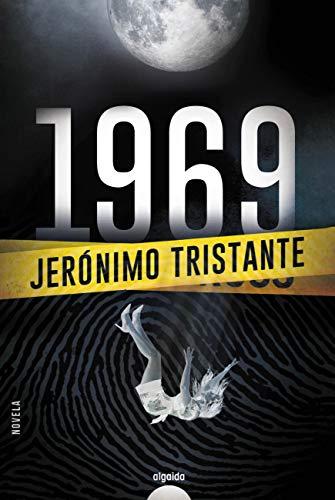 1969 de Jerónimo Tristante