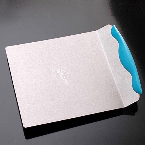 in-acciaio-inox-torta-fondente-a-pi-livelli-di-sicurezza-trasferimento-mossa-pallet-palablu