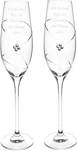 paire-de-flutes-a-infinity-personnalise-avec-swarovski-elements-transparent