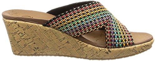 Multi 38554s Cor Sandálias Sandálias Cores Modelo Diferentes Skechers Sandálias Skechers De Marca Sandálias 1Bg4wq
