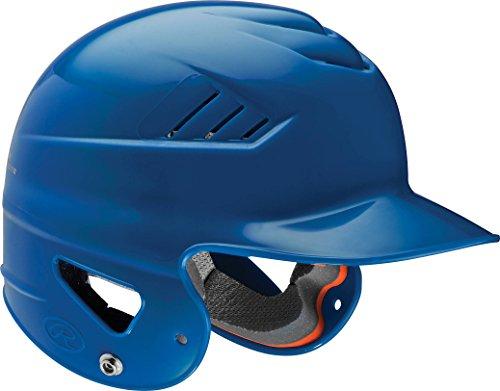 rawlings-coolflo-baseball-protective-helmet-blu-casco-protettivo