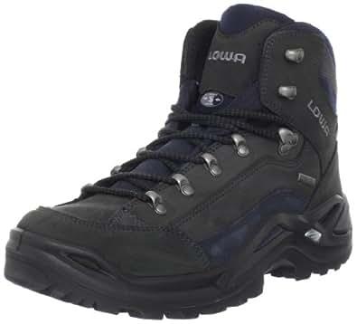 Lowa Damen Renegade GTX Mid Outdoor Schuhe