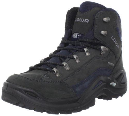 LOWA chaussure de randonnée homme \\
