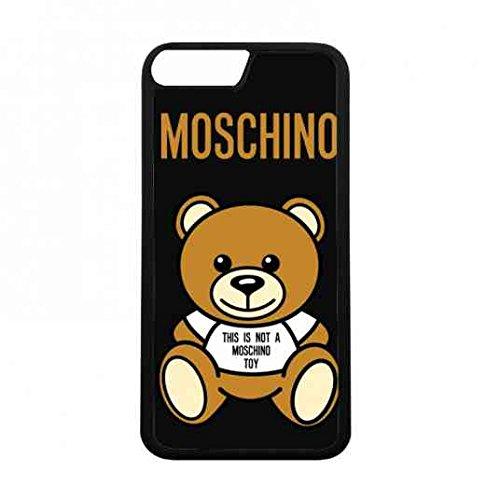 moschino-bear-iphone-7-handyhulleiphone-7-moschino-handyhullemoschino-hullemoschino-karikatur-handyh