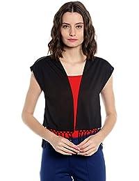 802a18c602a 109 F Women s Shrugs   Capes Online  Buy 109 F Women s Shrugs ...