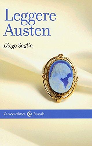 Leggere Austen