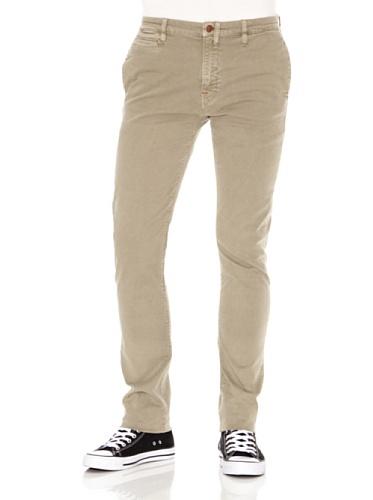 nudie-jeans-unisex-pantalone-tight-kaki-w28l34