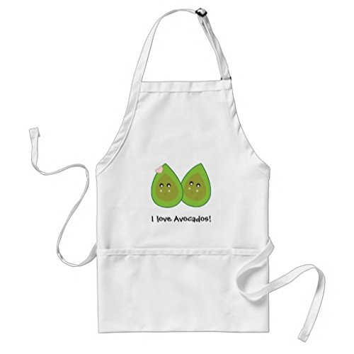i-love-avocados-grembiule-per-adulti