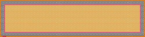 myspotti-by-l-827-buddy-paxton-vinilo-alfombra-del-piso-talla-l