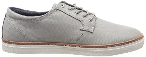 GANT Herren Bari Sneaker Grau (sleet gray)