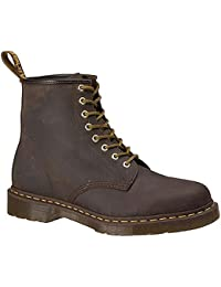 0e6b27a868c4 Amazon.fr   Dr martens - 42   Chaussures homme   Chaussures ...