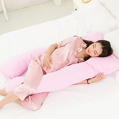 cuscino di gravidanza/Waist side sonno cuscino/ donna incinta/Multifunzioneu dormiente/ stomaco ascensore/ l'allattamento al seno cuscino-G