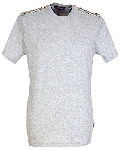 aquascutum-camiseta-para-hombre-gris-gris-large