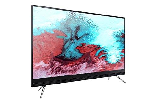 Samsung K5179 138 cm (55 Zoll) Fernseher (Full HD, Triple Tuner) -