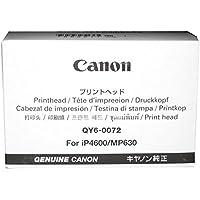 Canon - Printhead - 1