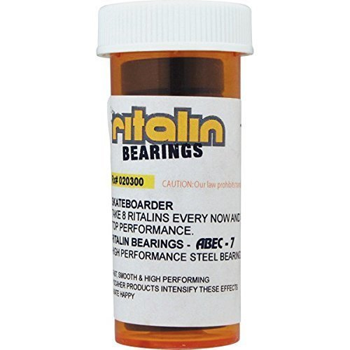 ritalin-abec-7-chrome-skateboard-bearings-by-ritalin