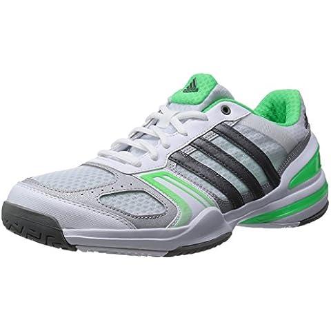 Scarpe da uomo adidas tennis Court Rally all Court