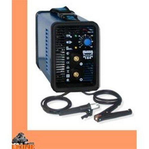 Saldatrice Awelco Inv. Mikro 164 C/Kit