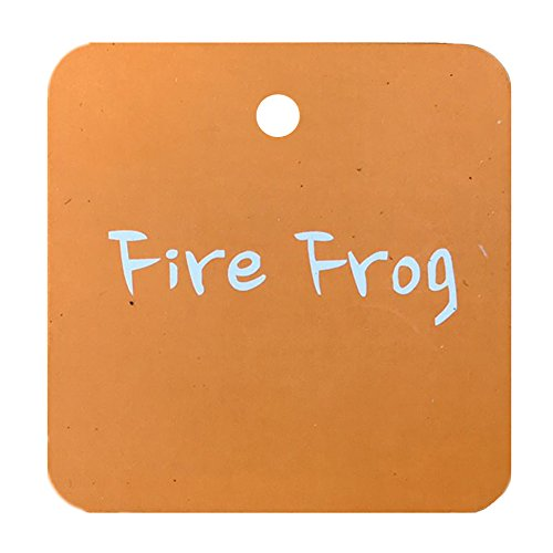 Fire Frog  Fashion-sneakers,  Baby, Jungen Modische Sneaker Braun