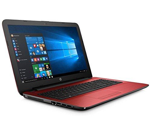HP-NB-15-AY564TU-Intel® Core™ i3-6006U (2 GHz, 3 MB cache, 2 cores)/4 GB DDR4 RAM/ 1 TB HDD/DOS
