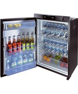 Dometic Kühlschrank RM 8500 Anschlag Rechts… | 04014742223098