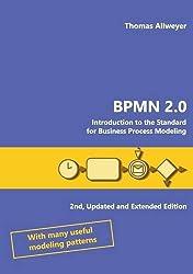 Bpmn 2.0 by Thomas Allweyer (2016-04-07)