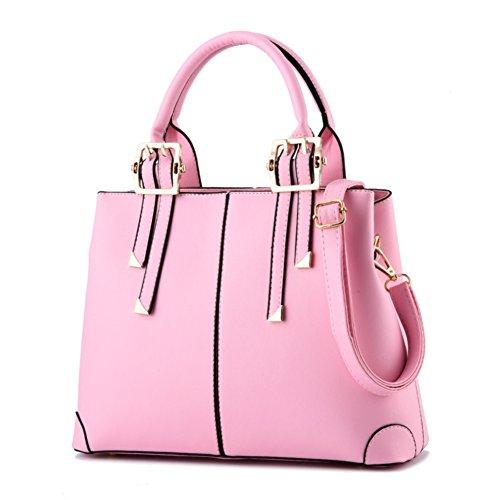 borse da donna/borse casuali di moda/Shoulder Bag Messenger-I H