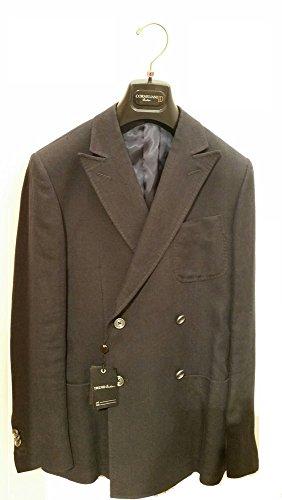 giacca-da-uomo-46